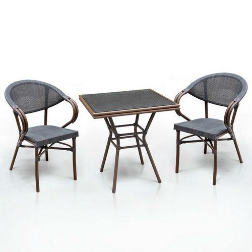 Комплект мебели А1016-D2003S (2+1)